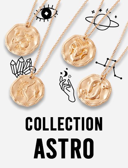 Collection Astro