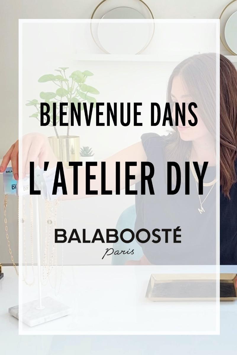 banniere-mobile-atelier-diy