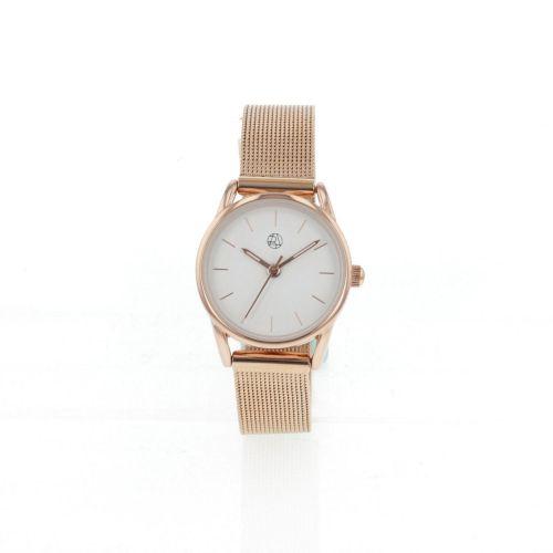 Coffret montre et 2 bracelets