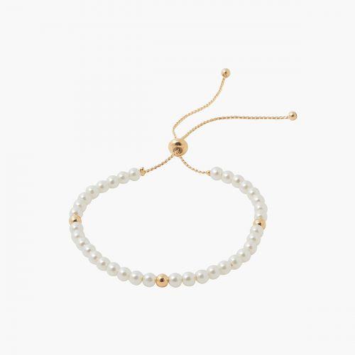 Bracelet New Pearl