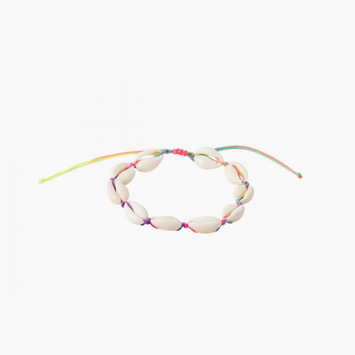 Bracelet de cheville cauris Goodies