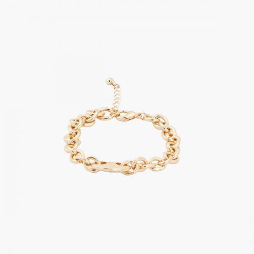 Bracelet doré Classy novelty